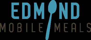 Edmond Mobile Meals